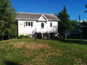 Maison a vendre a Wickham