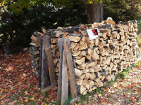 Small Cut Firewood For Sale