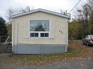 Mini Home for Sale in Kellys Court