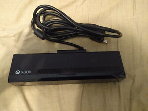 Xbox one Kinect $50 or OBO... NEED TO SELL ASAP!