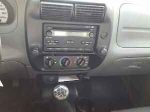 2007 Ford Ranger Sport   - Low Mileage -