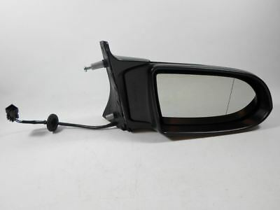 Vauxhall Zafira Electric Wing Mirror Cheap Replacement