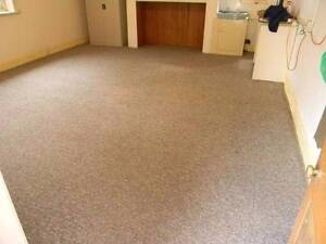 CARPET, VACATE END OF LEASE, TILES And GROUT CLEANING Perth Perth City Area Preview