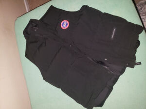 Canada Goose - Freestyle Crew Vest (Nearly Perfect)