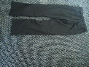 Pair of Ladies Size 8 Ralph Lauren Dress Pants Kingston Kingston Area image 3