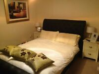Lovely 3 Bed House w Private Garden / East Ham Area, Newham / Available 6th December !!!