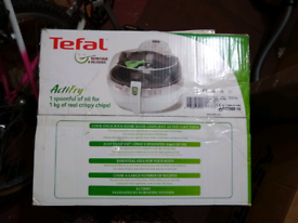 Gone, thank you for interest - Tefal Actifry for repair or spare part