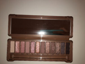 URBAN DECAY NAKED PALETTE 3 FOR SALE