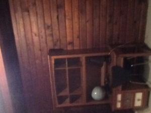Cottage for rent in Caledon short or long therm