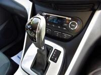 2011 FORD GRAND C-MAX 2.0 TDCI TITANIUM POWERSHIFT 5DR MPV 7 SEATER AUTOMATIC DI