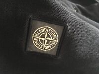 Real stone island polo shirt for cheap