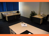 ( L5 - Liverpool ) Serviced Offices to Let - £ 250