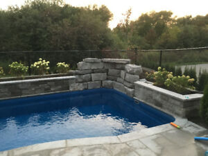 All Masonry Projects