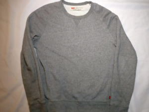 Levi's Sweater Men's Size Small