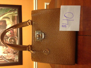 Authentic DKNY Handbags