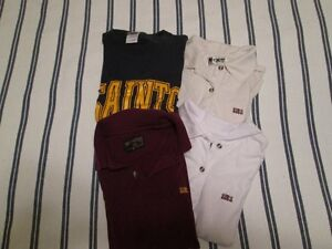 SPSS Uniform Used Clothing Saint Peters Girl Clothing $5 to $20. Peterborough Peterborough Area image 4