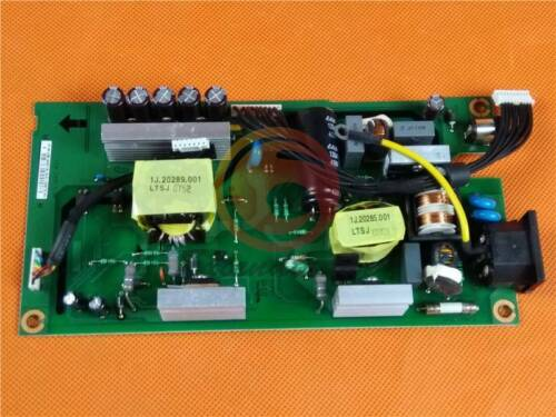 Power Supply Board 4H.L2K02.A01 For DELL 2407FPW 2407WFP  USED