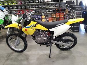 Find New Motocross & Dirt Bikes for Sale Near Me in New