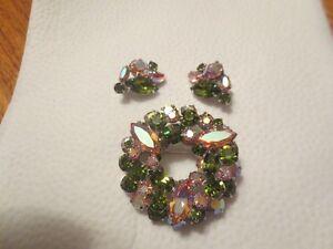 Sherman Jewellry