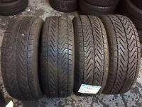 225 50 17 winter tyres all brands available
