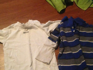 18 month boys clothes London Ontario image 10
