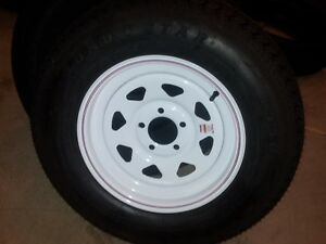 KENDA TRAILER TIRES AT AWESOME PRICES!