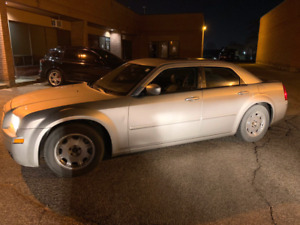 2005 Chrysler 300 For Sale