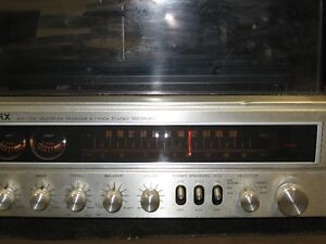 vintage stereo (reduced )
