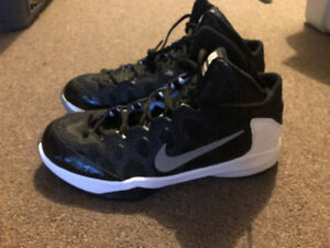 Brand New Nike Size 11 Sneakers