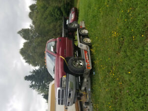95 ram full part out