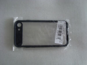 iphone-7 rubber case