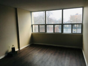 1 Bedroom  Apartment  for Sublease