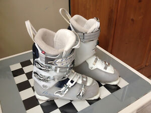 Nordica NXT N3 W Ski Boots - Women's - SIZE: 26.5
