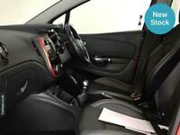2016 Renault Captur 1.5 dCi 90 Signature Nav 5dr - Mini SUV 5 Seats SUV Diesel M