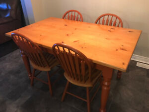 Knotty Pine | Kijiji in Ontario  - Buy, Sell & Save with