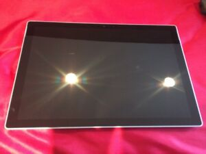 Microsoft Surface Pro core M 4GB 128GB