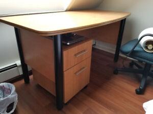 Work Desk - Great Condition