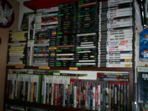Small Video Game Business For Sale London Ontario image 6