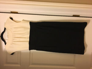 Ladies dresses for sale! Barely worn