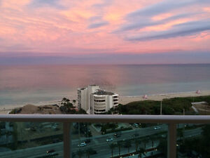 MIAMI , FLORIDE-Sunny Isles-DIRECT OCEAN VIEW - FLORIDA