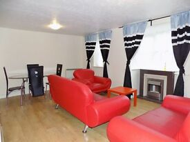 2 Bedroom Flat for rent in New Barnet