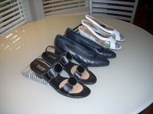 High End Shoes Ladies
