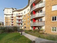 2 bedroom flat in Pancras Way, Bow E3