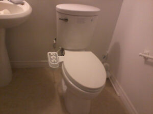 RELIABLE PLUMBING AND DRAIN CLEANING SERVICES......24X7