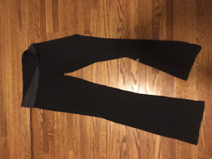 4 pairs of LULULEMON for $50!!!