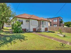 3 bedroom independent house for rent