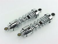 brand new shock absorbers