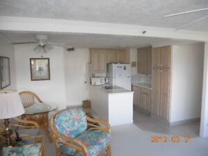 $2700 One Bedroom Waikiki Condo