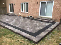 Jiangs Interlocking Decking Fencing Landscaping Waterproofing