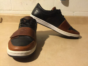 Men's Creative Recreation Shoes Size 10.5 London Ontario image 9
